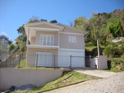 Casa - Santa Helena - Ref: 182014 - V-182014