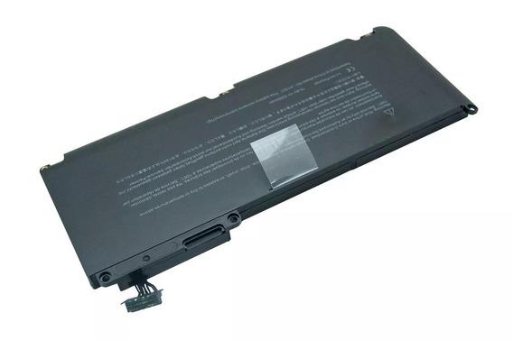 Bateria Para Notebook Hp Pavilion G42-440br | 4400mah Preto