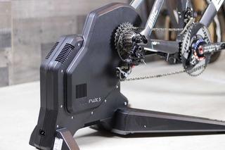 Simulador Para Bicicleta Tacx Flux S