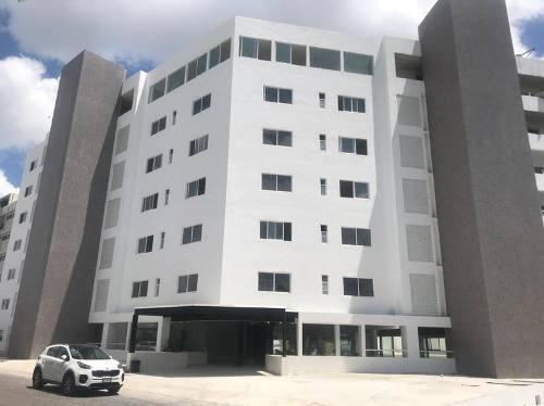 Excelente Desarrollo Palmetto 20. Departamentos Para Estrenar Cedro 3 Recámaras 165 M2. Residencial Palmaris. Cancún, Quintana Roo