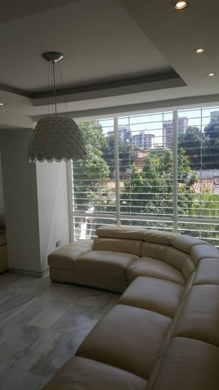 Hermoso Apartamento En La Soledad, Res. Orion 04243745301