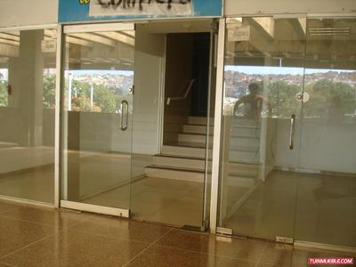 Best House Vende Local En Centro Comercial Propatria