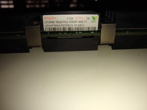 Memoria Ram Para Mac Pro 1.1 Y 1.2