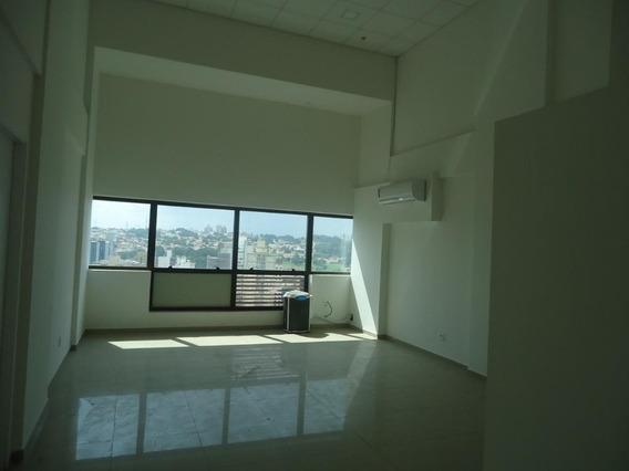 Sala À Venda, 39 M² Por R$ 330.000 - Centro - Campinas/sp - Sa0939