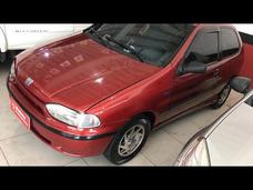 Fiat Palio 1.5 Mpi El 8v 1997