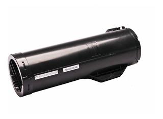Toner Xerox 3610 3615 106r02732 Recarga 25.000 Pág