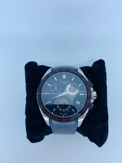 Relógio Tissot 1853 To24417 A Original