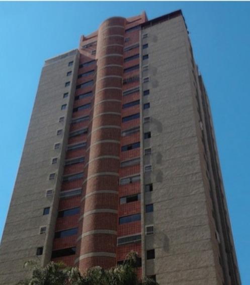 Venta De Apartamento Obra Gris En Quinta Crespo