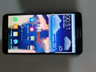 Samsung Galaxy Note 3 Black N9005 Promoção
