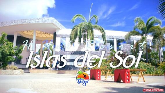 Acción De Club En Venta Islas Del Sol Aaa 04144452373