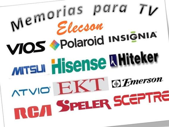 Firmware Hisense en Mercado Libre México