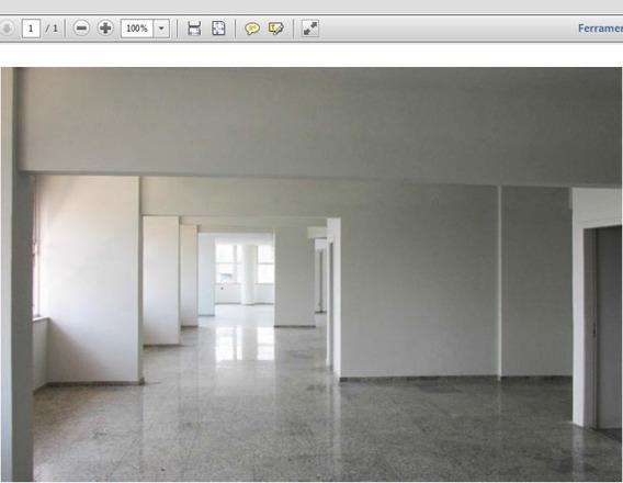 Conjunto De Salas Para Comprar No Centro Em Belo Horizonte/mg - 41981