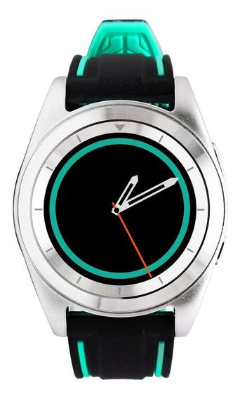 Rel Gio Bluetooth Inteligente Reloj No.1 G6 Android Sony Sam