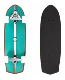 Skate Swingboard Long 492200 Belfix