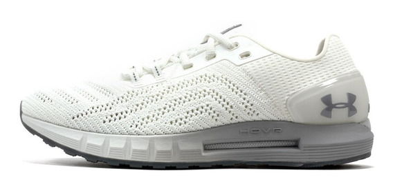 Tenis Under Armour Hovr Sonic 2 Hombre Deportivos Run Gym