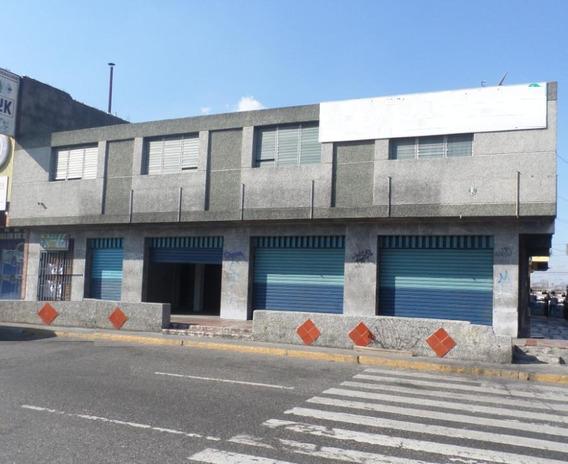 Local En Alquiler En Barquisimeto 19-15648 Rb