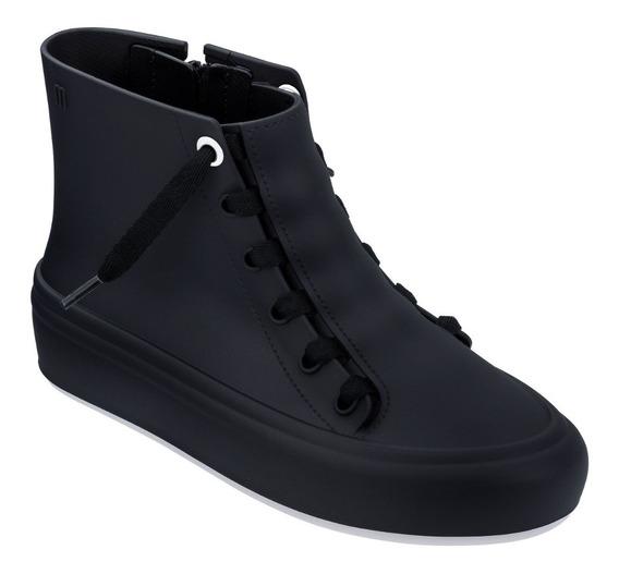Melissa Ulitsa Sneaker High - 32874 - Original + Chaveiro