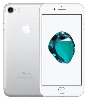 Apple iPhone 7 32gb Original Vitrine Pronta-entrega