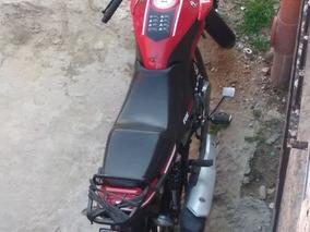 Zanella Zanella Rx 150