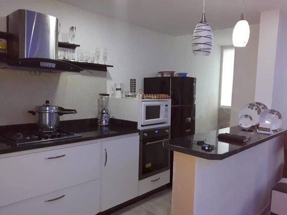 Ofrezco A La Venta Apartamento En Resd Kamarata