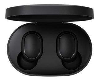 Fone De Ouvido Bluetooth Xiaomi Redmi Airdots Esporte
