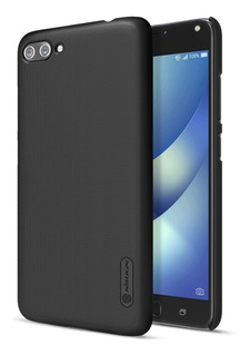 Funda Asus Zenfone 4 Max - Nillkin Frosted