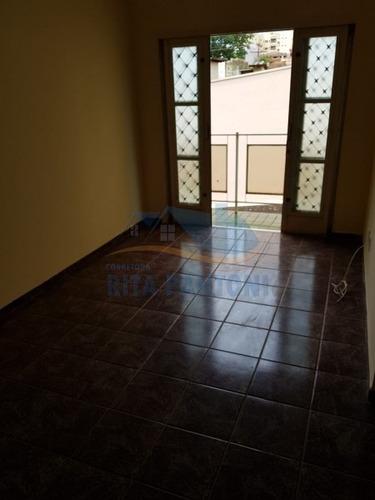 Apartamento, Jardim Paulistano, Ribeirão Preto - A4604-a