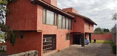 Casa En Venta, León, Guanajuato
