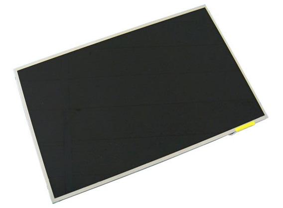 Tela Lcd 15.4 Notebook Lp154wx4 30 Pinos