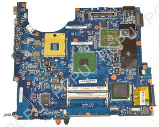 Mother Sony Vgnfe Fe11h Baord Mbx149 A1211469a