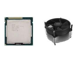 Processador I5 Socket 1155, Coolermaster I50, Pasta Térmica