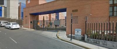 Departamente Excelente En Centenario,pago De Contado
