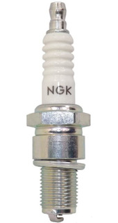 4 Pack nuevo genuino Ngk bujías de repuesto ap8fs Stock N ° 2227 de precios del comercio