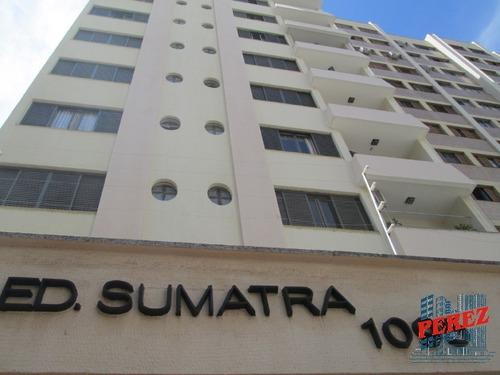 Apartamentos Para Venda - 00371.001