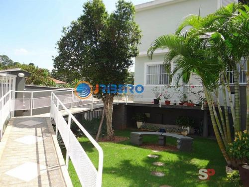 Imagem 1 de 23 de Casa Em Condomínio 3 Dormitórios 1 Suíte 2 Vagas De Garagem Para Venda Em Tremembé São Paulo-sp - 138419