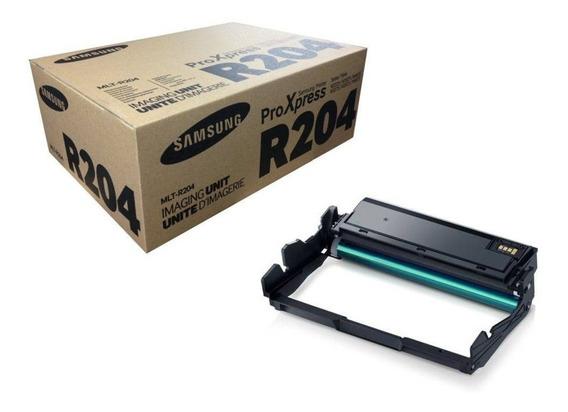 Fotocondut Original Samsung Mlt-r204 R204 M4025 M4075 M3375