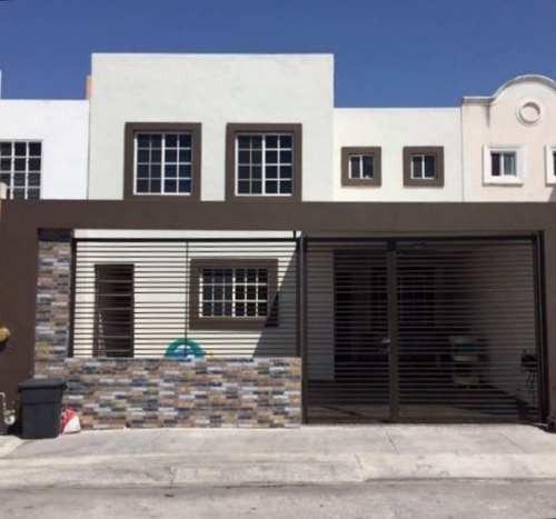 Casa Hacienda Santa Fe