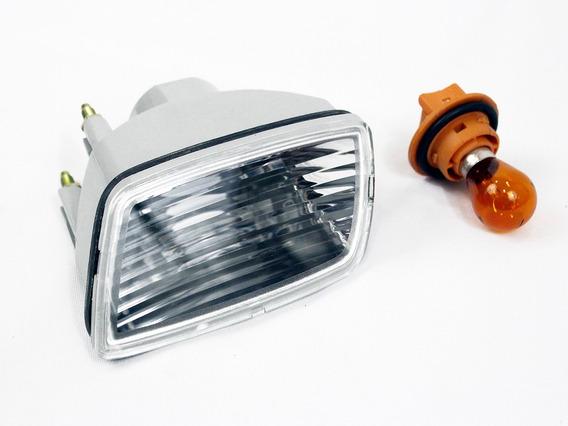 Lanterna Seta Dianteira L.d. Troller 09/14 Original C Lamp.