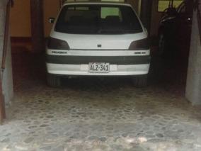 Peugeot 306 306 Xr 1.8