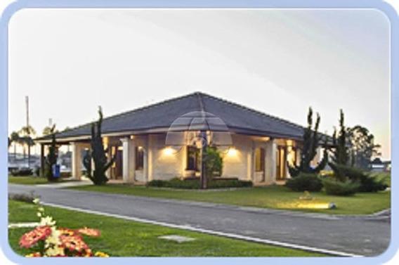 Terreno - Residencial - 137721