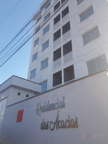 Imagem 1 de 25 de Apartamento Com 2 Dormitórios À Venda, 52 M² Por R$ 212.000,00 - Água Verde - Blumenau/sc - Ap0739