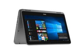 Notebook Dell 2 Em 1