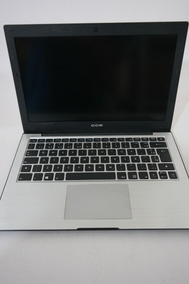 Ultrabook Win Thin S23 - Defeito