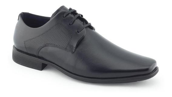 Sapato Masculino 5465 - Ferracini