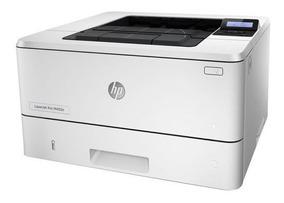 Impressora Hp Laserjet M402n Multifuncional 110v