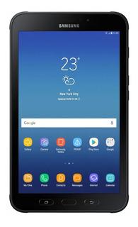 Tablet Samsung Galaxy Tab Active 2 8