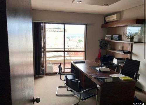 Oficinas Zona Catedral C/cochera
