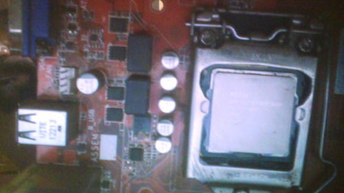 Processador Intel Socket 1155 Pentium G2030 2x 3.0ghz