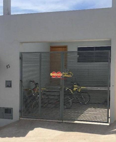 Casa Cecap - Ca3544