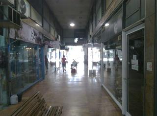 Local En Alquiler En Centro Galeria De Las Americas